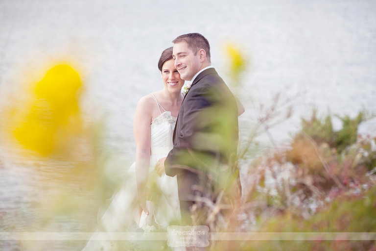 castle-hill-natural-wedding-photography-021
