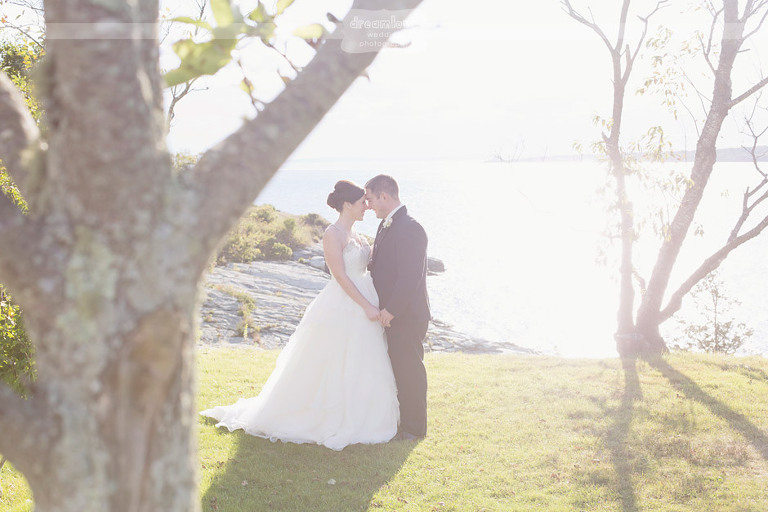 castle-hill-natural-wedding-photography-024
