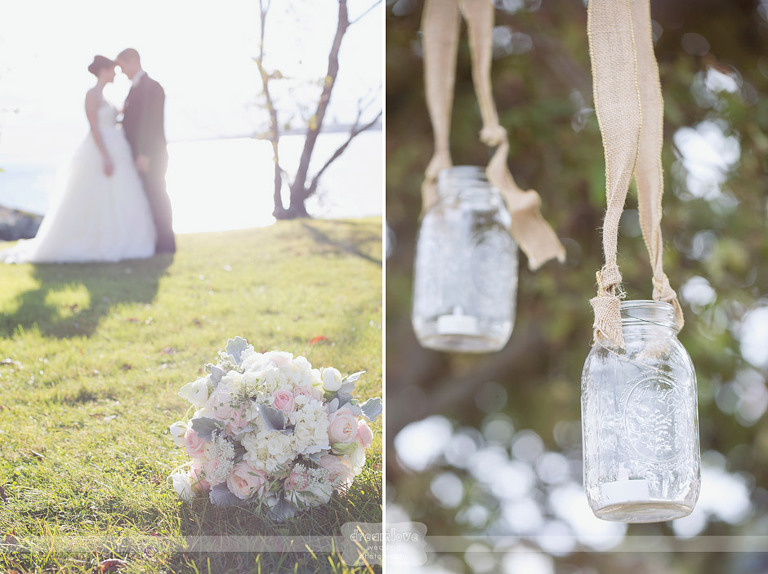 castle-hill-natural-wedding-photography-026