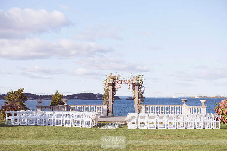 castle-hill-natural-wedding-photography-029
