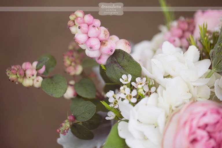 castle-hill-natural-wedding-photography-036