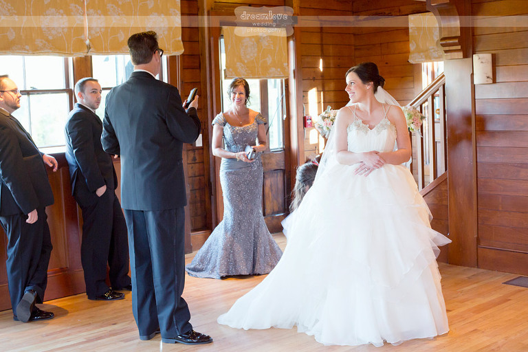 castle-hill-natural-wedding-photography-042