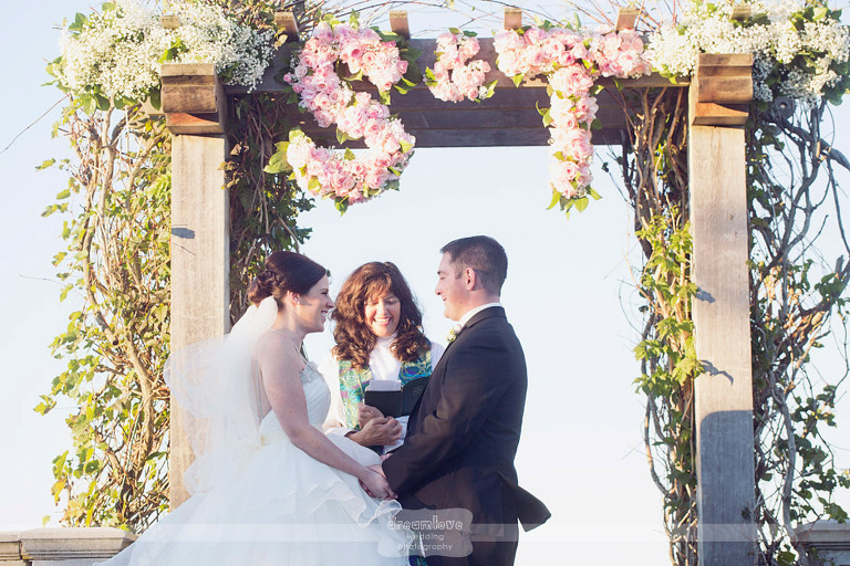 castle-hill-natural-wedding-photography-045