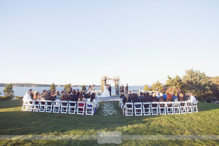 castle-hill-natural-wedding-photography-046