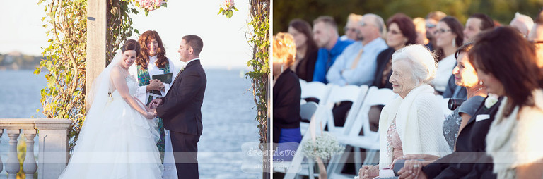 castle-hill-natural-wedding-photography-047