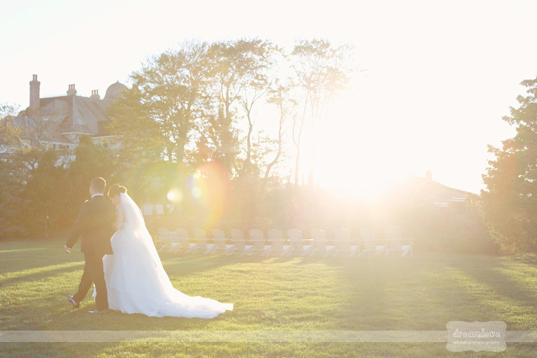 castle-hill-natural-wedding-photography-051