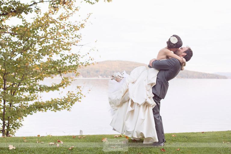 meredith-nh-wedding-photography-01
