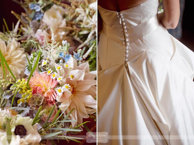 meredith-nh-wedding-photography-04