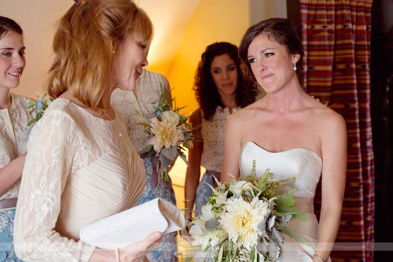 meredith-nh-wedding-photography-05