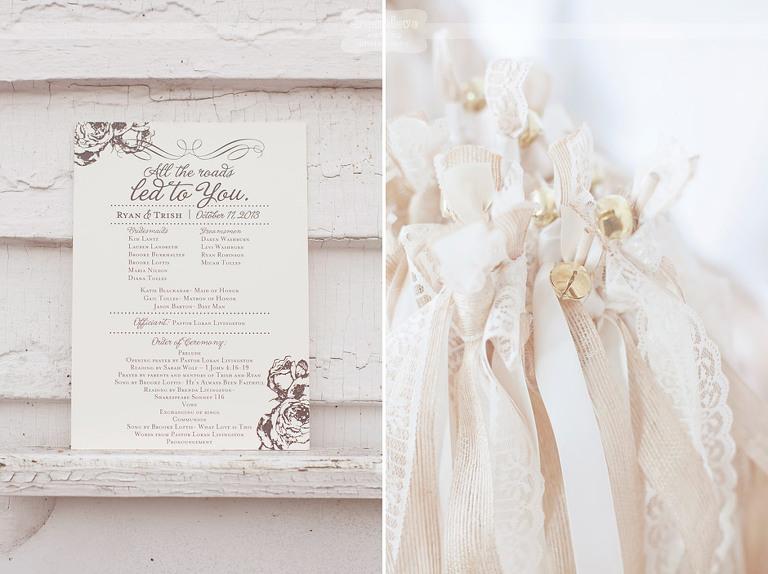 meredith-nh-wedding-photography-10