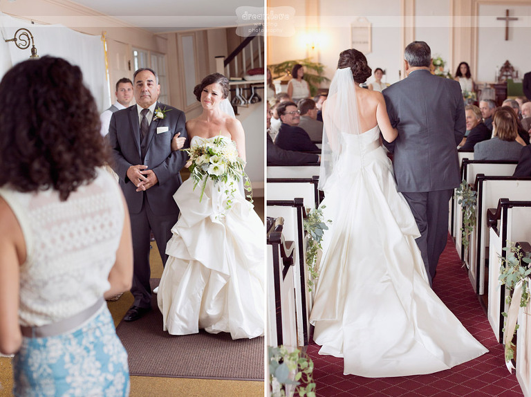 meredith-nh-wedding-photography-12