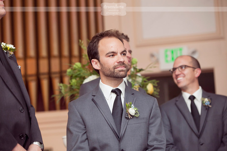 meredith-nh-wedding-photography-13