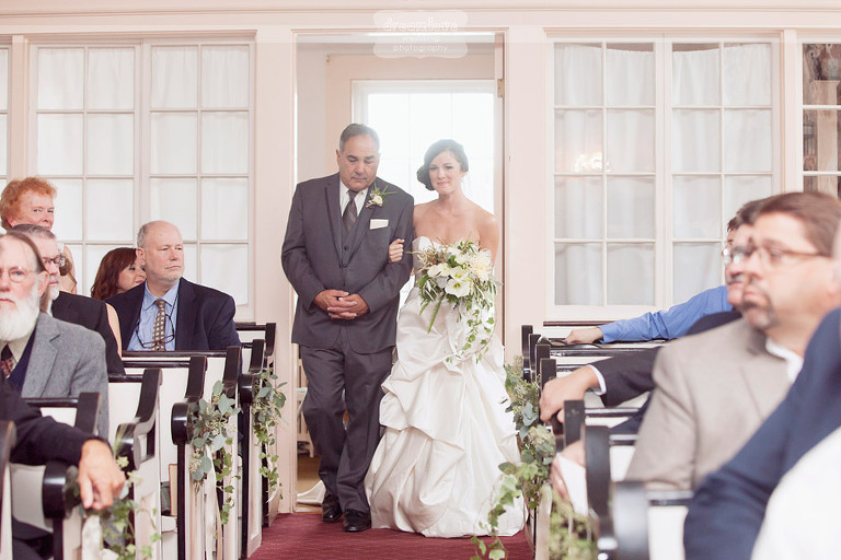 meredith-nh-wedding-photography-14