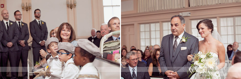 meredith-nh-wedding-photography-15
