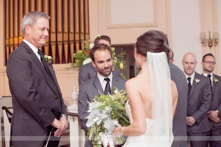 meredith-nh-wedding-photography-16