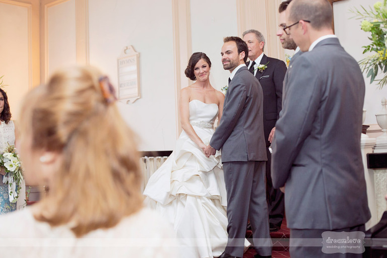 meredith-nh-wedding-photography-18