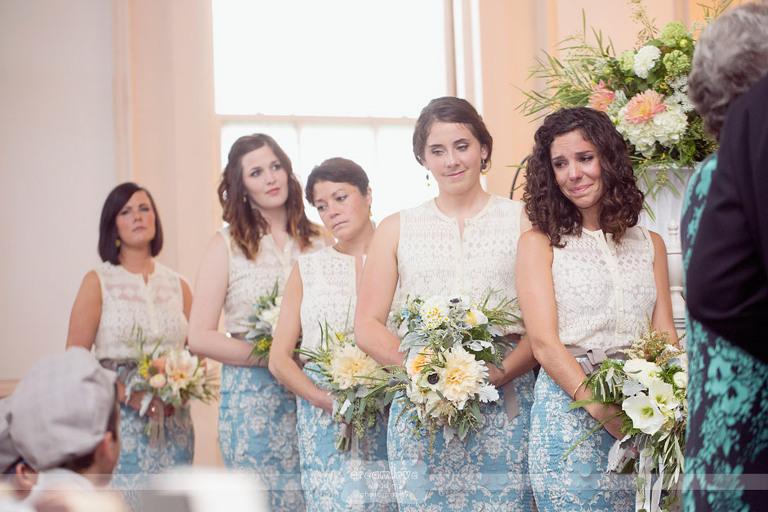 meredith-nh-wedding-photography-19