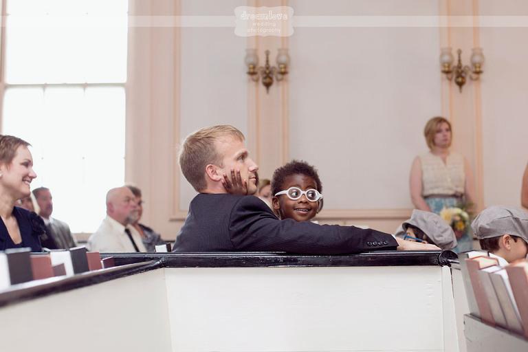 meredith-nh-wedding-photography-20