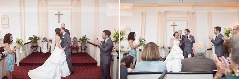 meredith-nh-wedding-photography-21