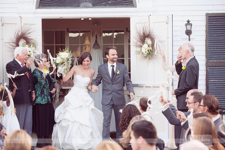 meredith-nh-wedding-photography-22