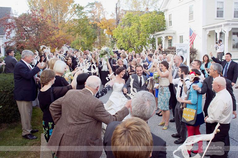 meredith-nh-wedding-photography-24