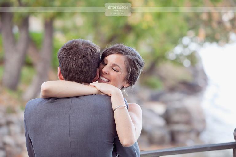 meredith-nh-wedding-photography-25