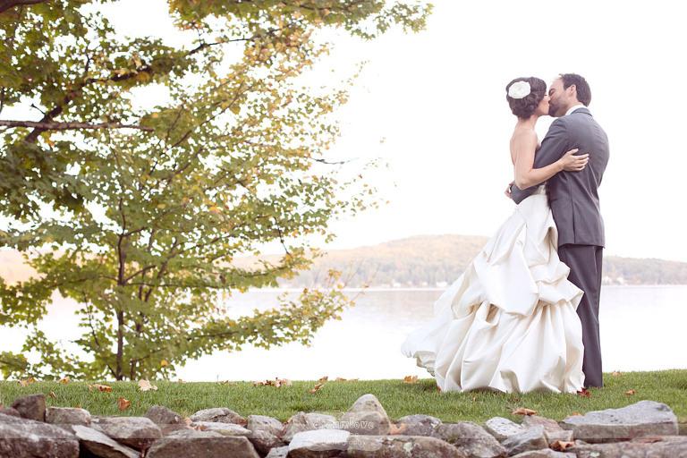meredith-nh-wedding-photography-26