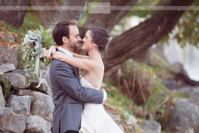 meredith-nh-wedding-photography-27