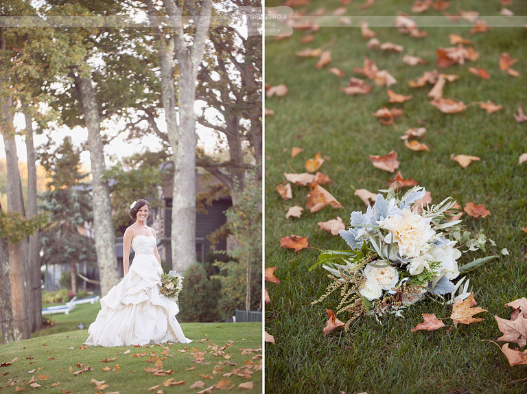 meredith-nh-wedding-photography-28