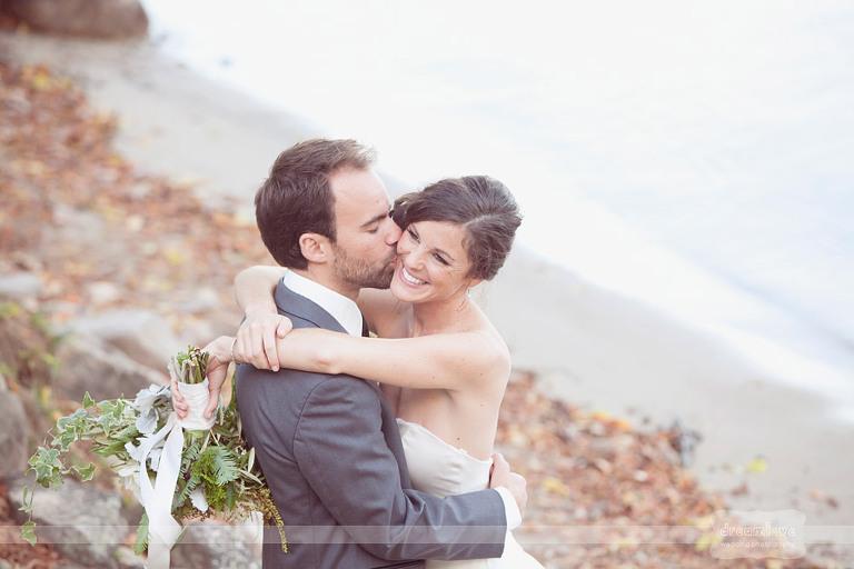 meredith-nh-wedding-photography-29