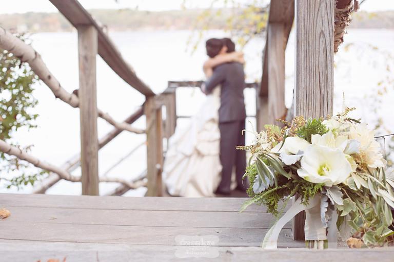 meredith-nh-wedding-photography-30