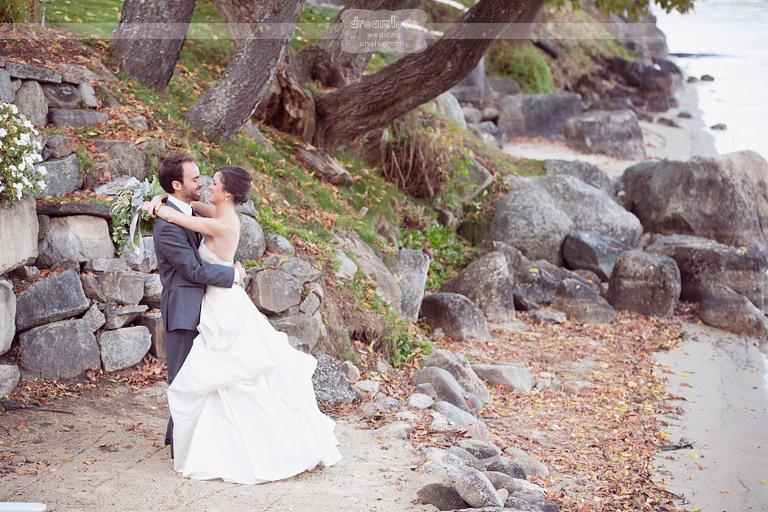 meredith-nh-wedding-photography-32