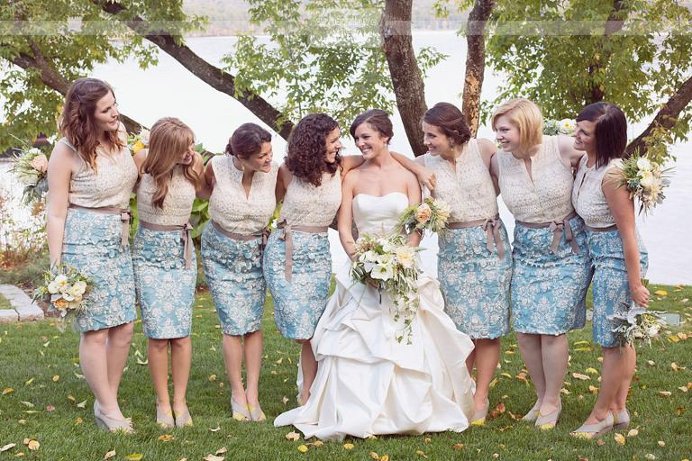 meredith-nh-wedding-photography-35