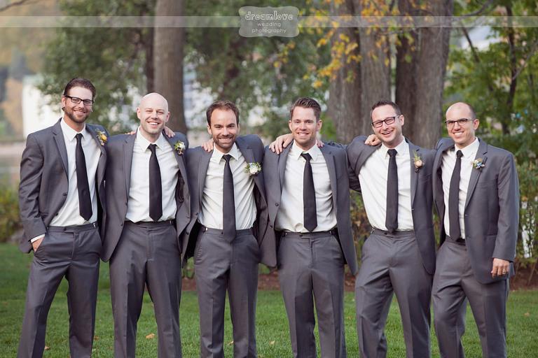 meredith-nh-wedding-photography-36