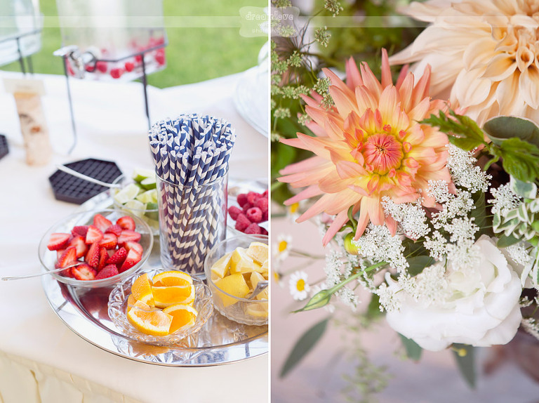 meredith-nh-wedding-photography-40