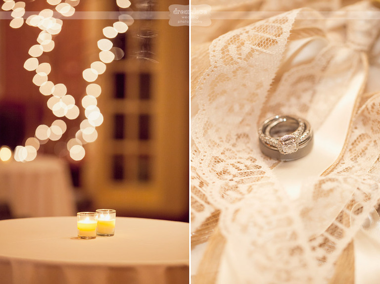 meredith-nh-wedding-photography-42