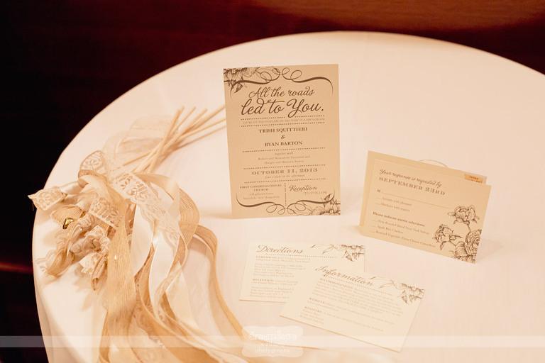 meredith-nh-wedding-photography-43