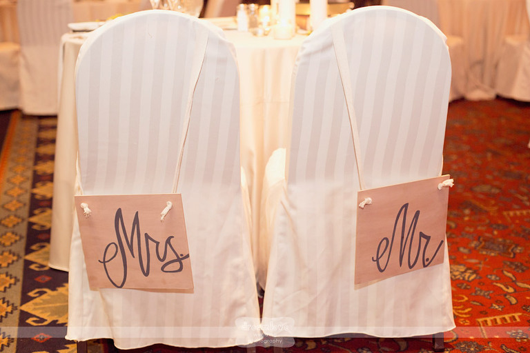 meredith-nh-wedding-photography-45
