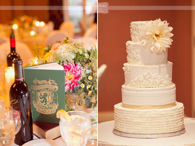 meredith-nh-wedding-photography-47