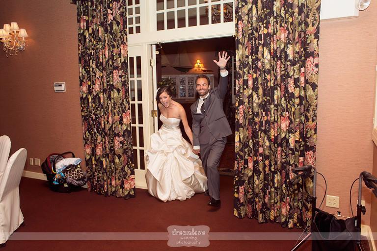 meredith-nh-wedding-photography-48