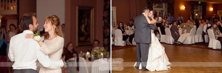 meredith-nh-wedding-photography-49