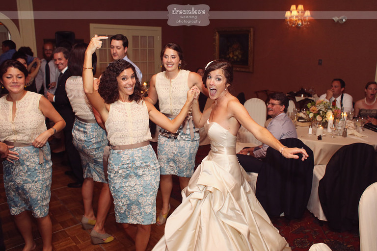 meredith-nh-wedding-photography-54
