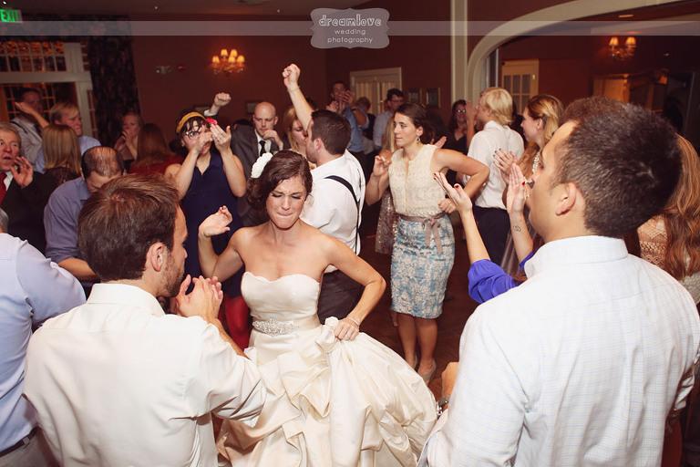 meredith-nh-wedding-photography-56