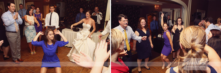 meredith-nh-wedding-photography-57