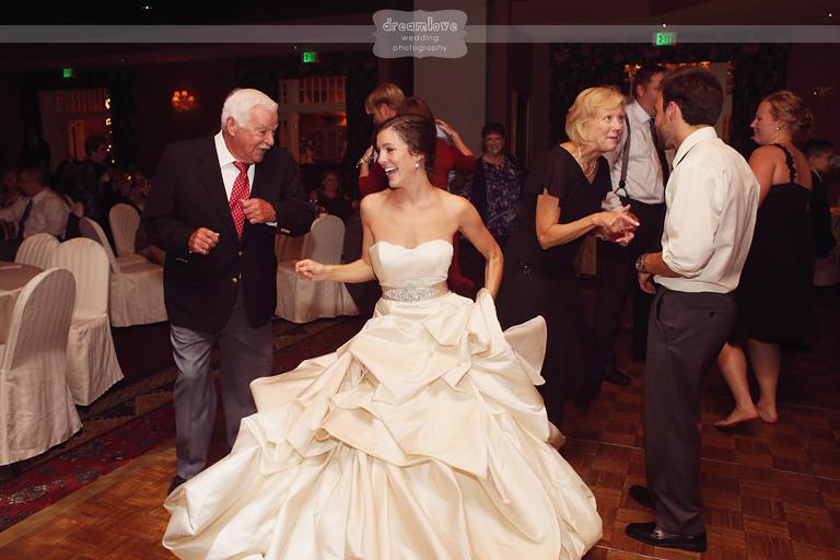 meredith-nh-wedding-photography-58
