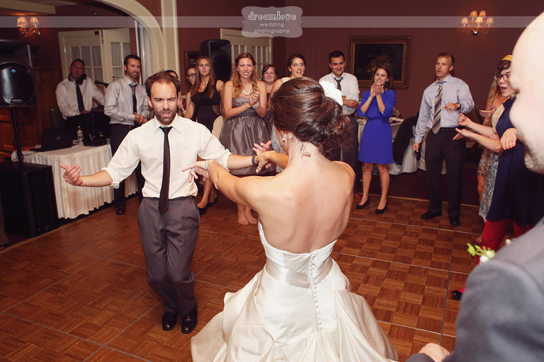 meredith-nh-wedding-photography-59
