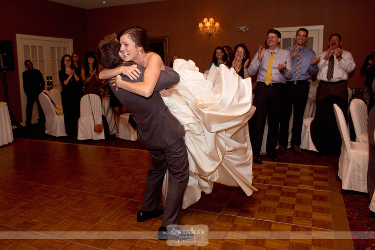 meredith-nh-wedding-photography-64