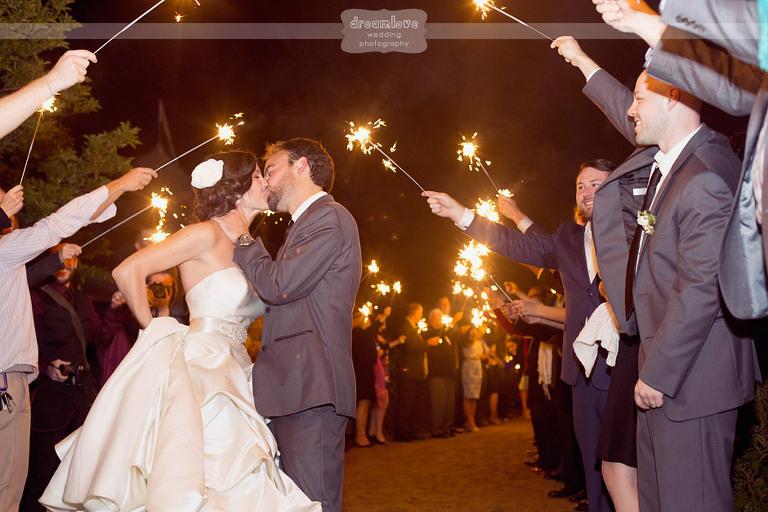 meredith-nh-wedding-photography-67