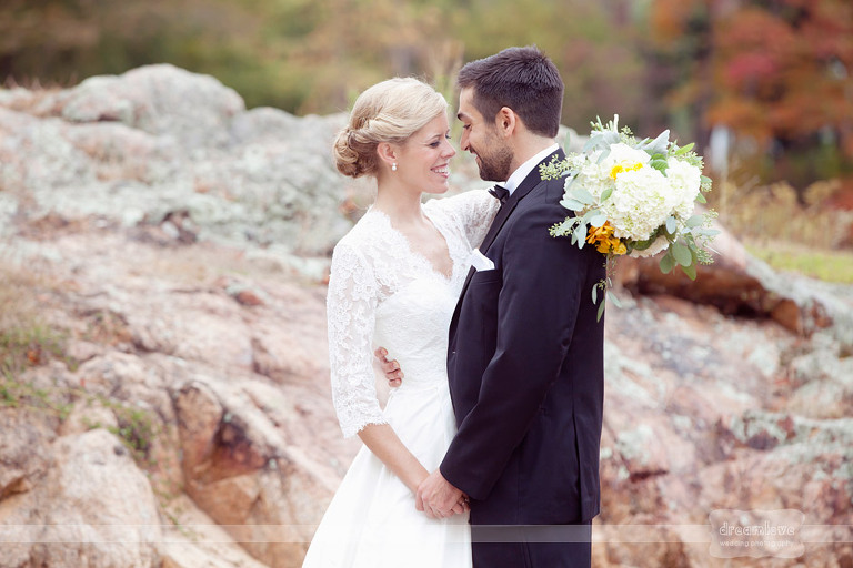 outdoor-backyard-wedding-photography-001