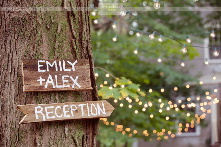 outdoor-backyard-wedding-photography-003